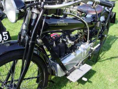 stovepipe400