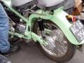 fnquit400