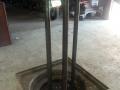 Custom Nimbus Lift