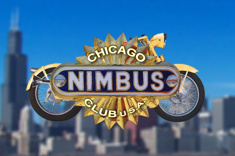 Chicago Nimbus Club
