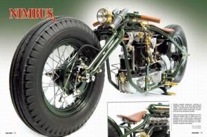 easyriders-3-2014-nimbus-motocykl-tmt