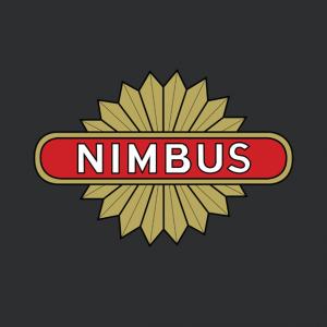 New Nimbus