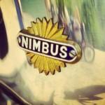 nimbus facebook