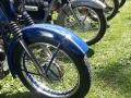 Club-Bikes